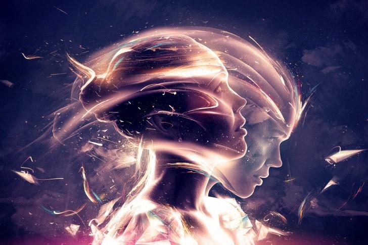 Girl-Wallpaper-Movimento-Faces-Svchenie-Astrazione-485x728