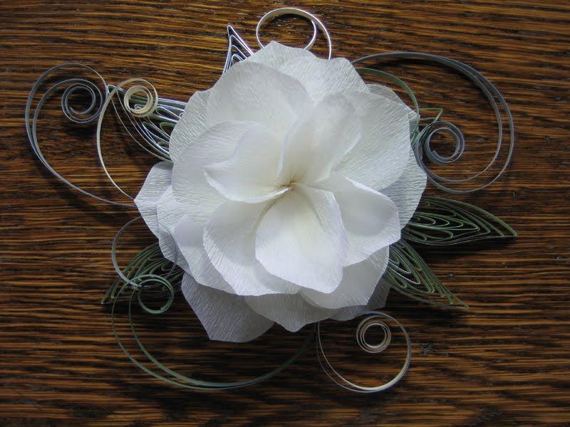 quilled-flower-1