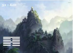 52-ken-300x221